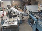 Picture of MBO B30 FOLDING MACHINE