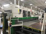 Picture of Bobst SP 102CERII