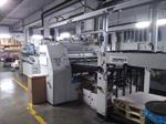 Picture of Paperplast DRY 70/102 AUTOMATIC THERMAL LAMINATOR