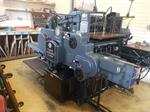 Picture of Heidelberg 1966  SBG cylinder