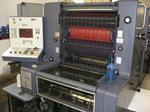 Picture of Heidelberg MOZP S