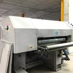 Picture of MAN -Roland  Roto 55, 4-colour web-offset press with a 630mm cut-off size