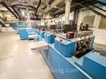 Picture of Muller Martini Muller Martini Powerliner  (GMA) Inserting machine