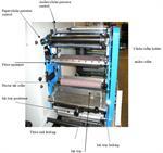 Picture of sramag Primer/Varnishing unit