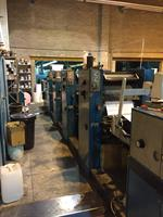 Picture of Edelmann WebPrint 48Five