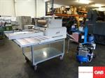 Picture of GMP Protopic Plus 520 Laminator