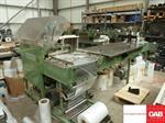 Picture of Norpak CF35 Mailer Wrapper