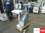 Picture of Hohner Favorit wire stitcher