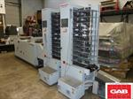 Picture of Horizon VAC 100a booklet maker