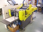 Picture of Foliant 2010  Gemini 400A Thermal Laminator
