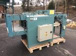 Picture of James Burn EA 5 Automatic Perforating Machine