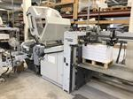 Picture of Heidelberg/Stahl KD 78.1 KL