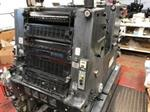 Picture of Heidelberg GTOZP 52