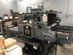 "Picture of Heidelberg SBG Cylinder (22"" X 30"")"