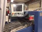 Picture of MBO K800 6SKTL