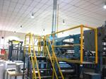 Picture of King Press KING   COLOR KING 2000