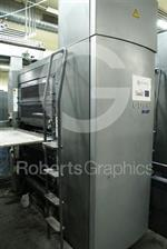 Picture of Goss M600 - A24