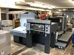 Picture of Heidelberg Speedmaster SM 74 2PH