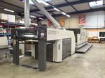 Picture of Komori GL440+LX