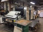 Picture of Komori Sprint GS228P