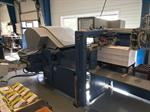 Picture of MBO K800.2SKTL/4 with pallet feeder