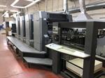 Picture of Heidelberg CD 102-4