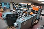 Picture of Edelmann web print 52 sheeter ONLY, no printing units