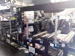 Picture of Kodak 6240 Ink Jet Print system