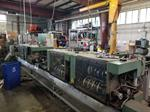 Picture of Muller Martini Muller 300 stitcher