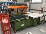 Picture of Hugo Becks WS80/100 corner sealer