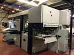 Picture of Bobst SP76-BM Foilmaster