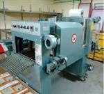 Picture of LA MECCANICA AUTOMATIC ADDING  ROLL PRODUCTION MACHINE