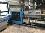Picture of Muller Martini Prima Plus Amrys saddle stitcher- 2006