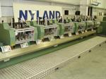 Picture of Muller Martini Muller Martini 1555 feeders
