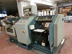 Picture of Aster ASTRONIC 150