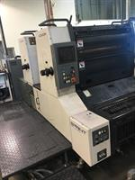 Picture of Komori Sprint 228P