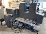 Picture of Heidelberg SM 52-2, Plusversion with N+P