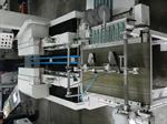 Picture of Gammerler RS134 COMPLETE TRIMMING LINE WITH FOUR KNIVES