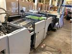 Picture of Sakurai SC102A SPOT COATING LINE