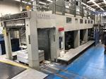 Picture of Komori LS 440 - SP