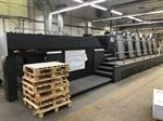 Picture of Heidelberg XL 105-5+LX