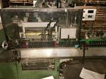 Picture of Muller Martini 2001 321 Saddle Stitcher with 8 Pockets