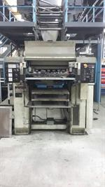 Picture of VITS Rotocut Sheeter