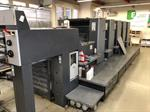 Picture of Heidelberg SM 74-5-P3-H Se