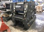 Picture of Heidelberg GTO Z 46 MINUS