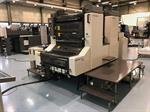 Picture of Komori SPRINT II 228  -  1999