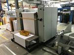Picture of Heidelberg Mabeg RS 105