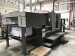 Picture of Heidelberg SM 102-2 P