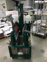 Picture of Schmedt Schmed Praleg 2009 Book casing-in machine