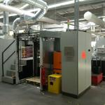 Picture of Ultracoat 900 FST UV Coating Machine